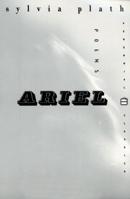 Ariel: Perennial Classics Edition (Perennial Classics)