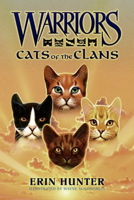 Warriors: Cats of the Clans (Warriors)