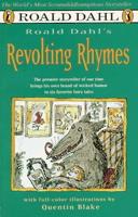 Roald Dahl's Revolting Rhymes