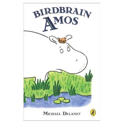 Birdbrain Amos