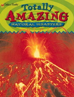 Natural Disasters (Totally Amazing)