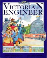Victorian Engineer