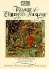 The Care Treasury of Children's Folklore (Care)