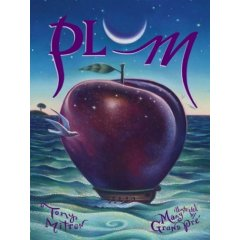 Plum: Poems
