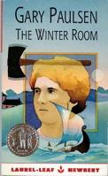 The Winter Room