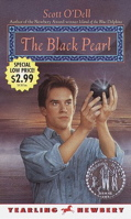 The Black Pearl (Newberry Honor Book)