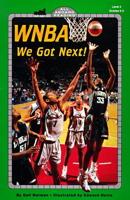 WNBA (All Aboard Reading , Level 3)
