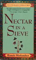 Nectar in a Sieve (Signet)