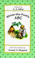 Winnie-the-Pooh's ABC
