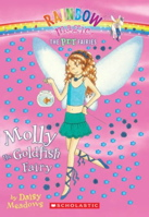 Molly The Goldfish Fairy (Pet Fairies 06)