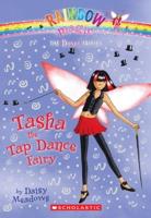 Tasha The Tap Dance Fairy (Rainbow Magic: Dance Fairies #04)