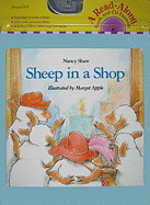 Sheep in a Shop (Read-Along)