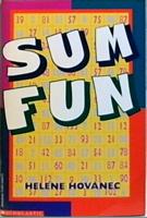 Sum Fun