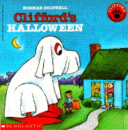 Clifford's Halloween (Clifford)