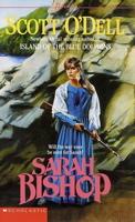 Sarah Bishop (Point)