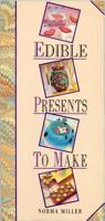 Edible Presents to Make