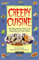 Creepy Cuisine