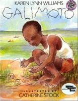 Galimoto (Reading Rainbow Book)