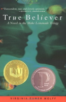 True Believer (Make Lemonade Trilogy)