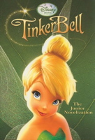 Tinker Bell (Junior Novel)