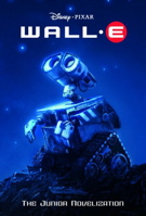 WALL-E (Junior Novel)