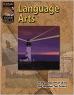 Core Skills: Language Arts Grade 4