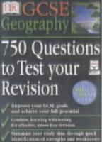 Geography (Dorling Kindersley GCSE Revision Guides)