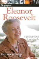 Eleanor Roosevelt (DK Biography)