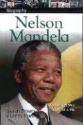Nelson Mandela (DK Biography)