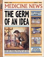History News: Medicine News