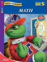 Spectrum Math, Grade 5