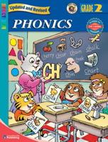 Spectrum Phonics G2