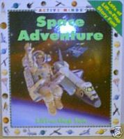 Space adventure (Active minds)