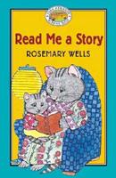 Read Me a Story - Book #8 (Yoko & Friends School Days)