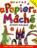 Papier Mache (FUNPAX)