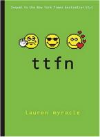ttfn (Internet Girls)