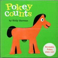 Pokey Counts