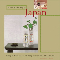 Handmade Style: Japan