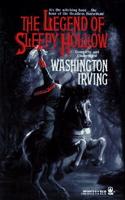 The Legend of Sleepy Hollow (Tor Classics)