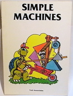 Simple Machines (Progress, Technology on the Move)