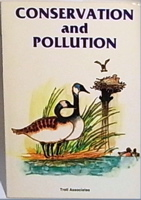 Conservation and Pollution (Green and Growing)