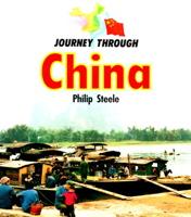 Journey Through China (Journey Through series)