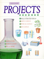 Projects Science