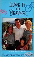 Leave It to Beaver Novelization