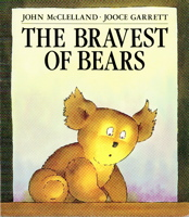 The Bravest of Bears