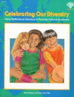 Celebrating Our Diversity Grade K-2