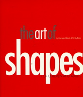 The Art of Shapes: For Children and Adults