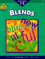 Blends (I Know It Books)