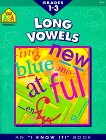 Long Vowels (I Know It! Books)