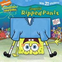 SpongeBob RippedPants (Spongebob Squarepants)